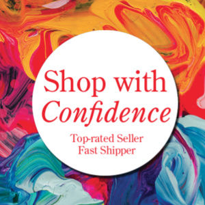 Other - Shop with confidence!